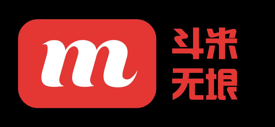 斗米无垠-专注于平台推广和短视频代运营