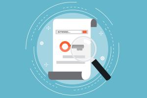 什么是网站关键词?分为几类?如何优化代运营进行推广引流?