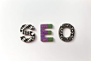 百度算法和谷歌算法到底有哪些出入?对于网站代运营有哪些影响?