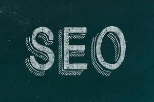 在线智能AI文章伪原创工具有哪些优缺点?如何做好网站代运营?