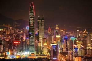 深圳短视频代运营企业有哪些?如何知晓费用?