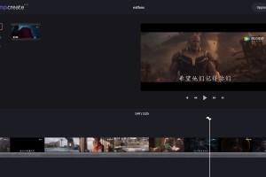 抖音代运营 视频剪辑需要哪些软件?